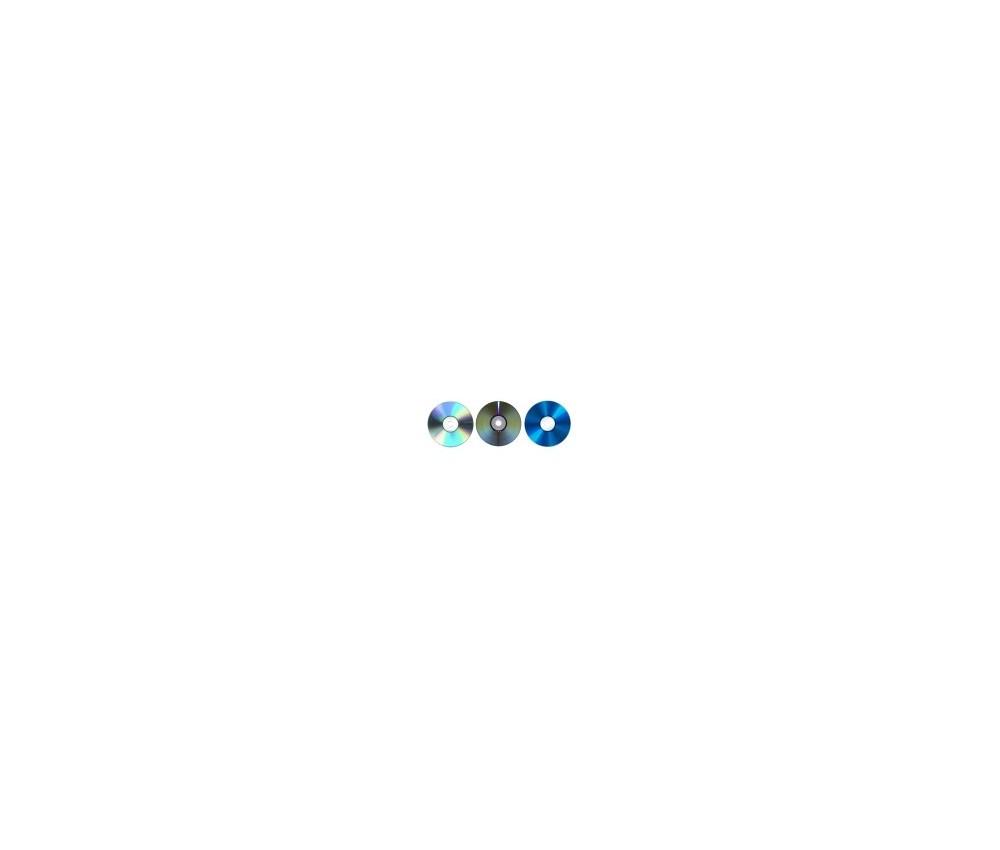 6-Almacenamiento x CD  DVD  BLU-RAY