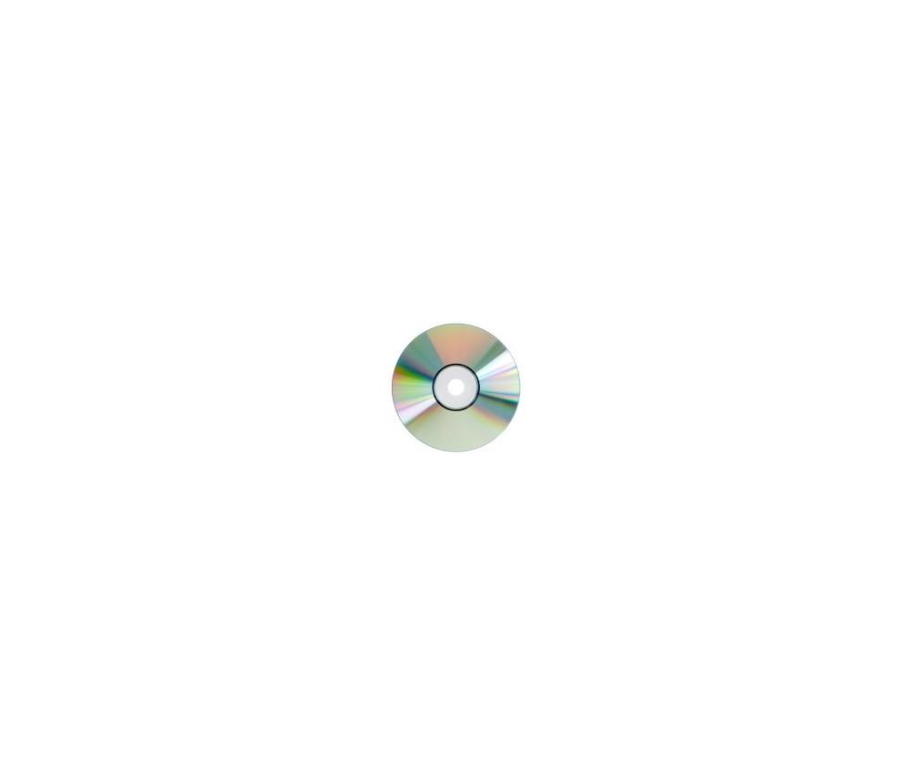 CD  DVD  BLU-RAY x CD-R  CD-RW