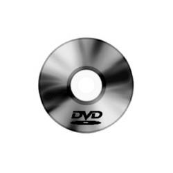 CD  DVD  BLU-RAY x DVD R  DVD-RW