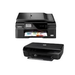 7-Impresoras y Consumibles x MULTIFUNCIÓN