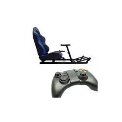 1-Gaming x ACCESORIOS GAMING