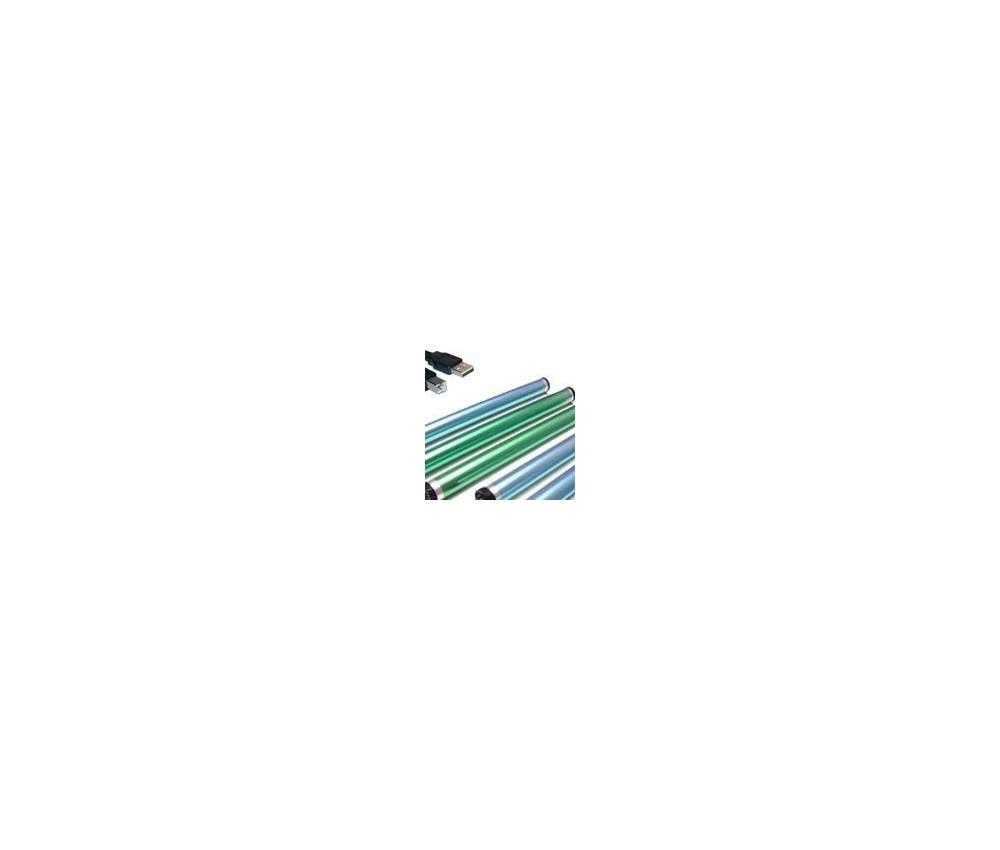 7-Impresoras y Consumibles x ACCESORIOS IMPRESORA - ESCANER