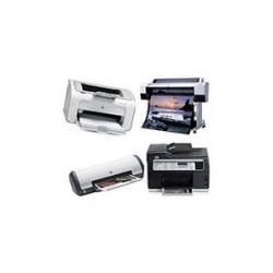 7-Impresoras y Consumibles x IMPRESORAS
