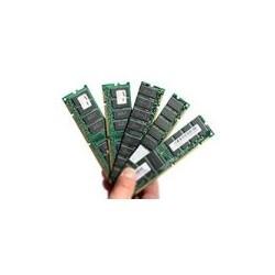 3-PC y Componentes x MEMORIAS