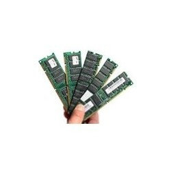 MEMORIAS x MEMORIAS DDR2
