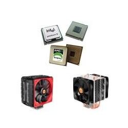 3-PC y Componentes x MICROS Y VENTILADORES