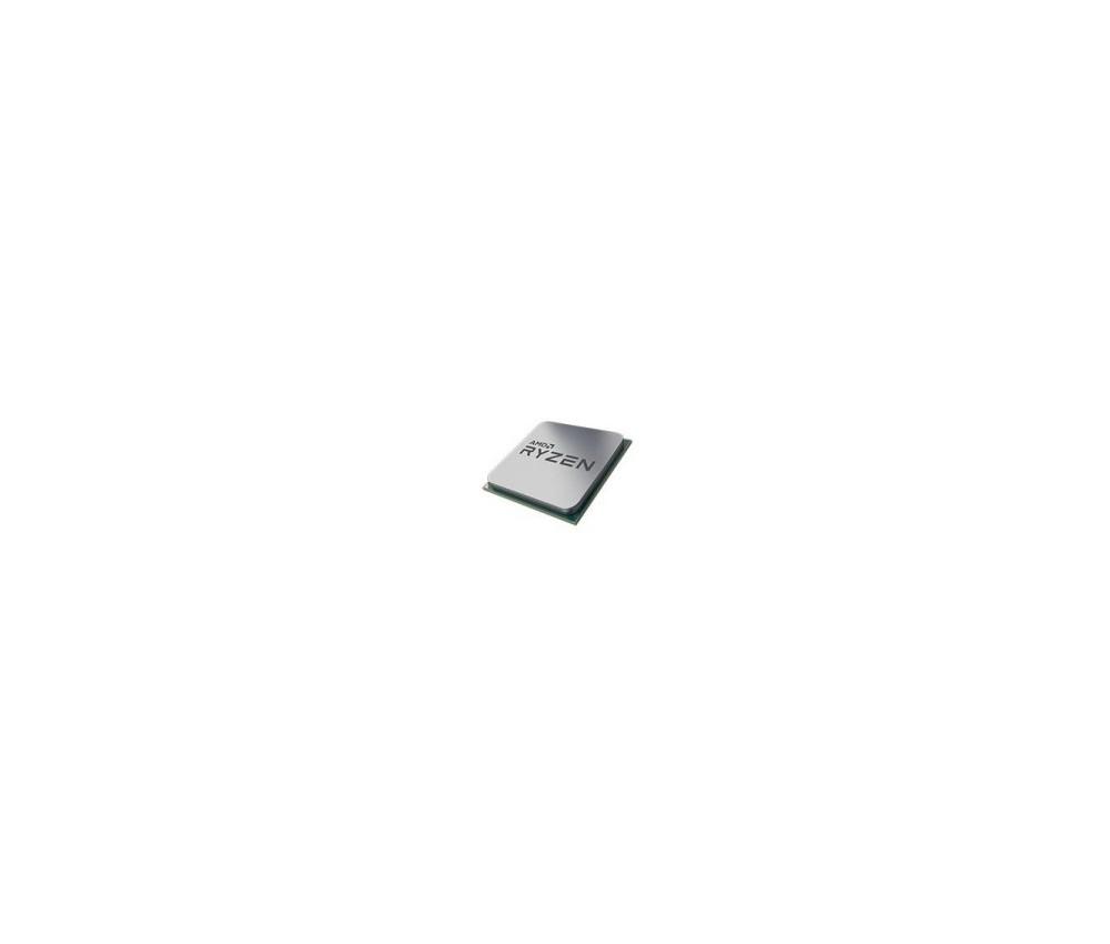 MICROS Y VENTILADORES x MICROS AMD AM4