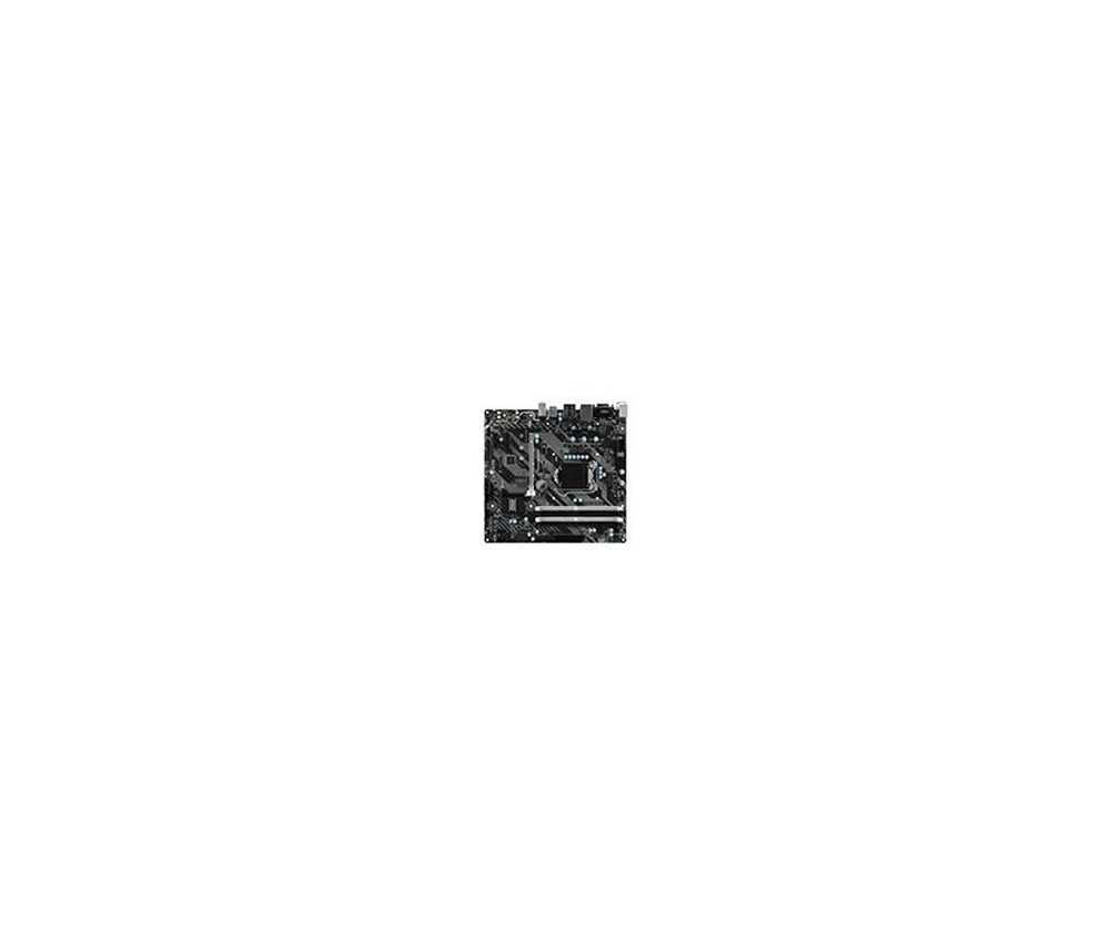 MICROS Y VENTILADORES x MICROS INTEL SOCKET 1151