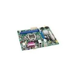 3-PC y Componentes x PLACAS BASE