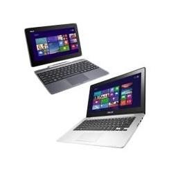 2-Portátiles y Tablets x PORTÁTILES Y TABLETS