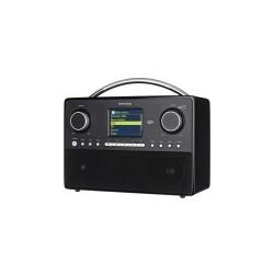 X-Electrodomesticos x RADIO