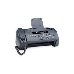 5-SmartPhone y Telefonía x TELEFONÍA Y FAX