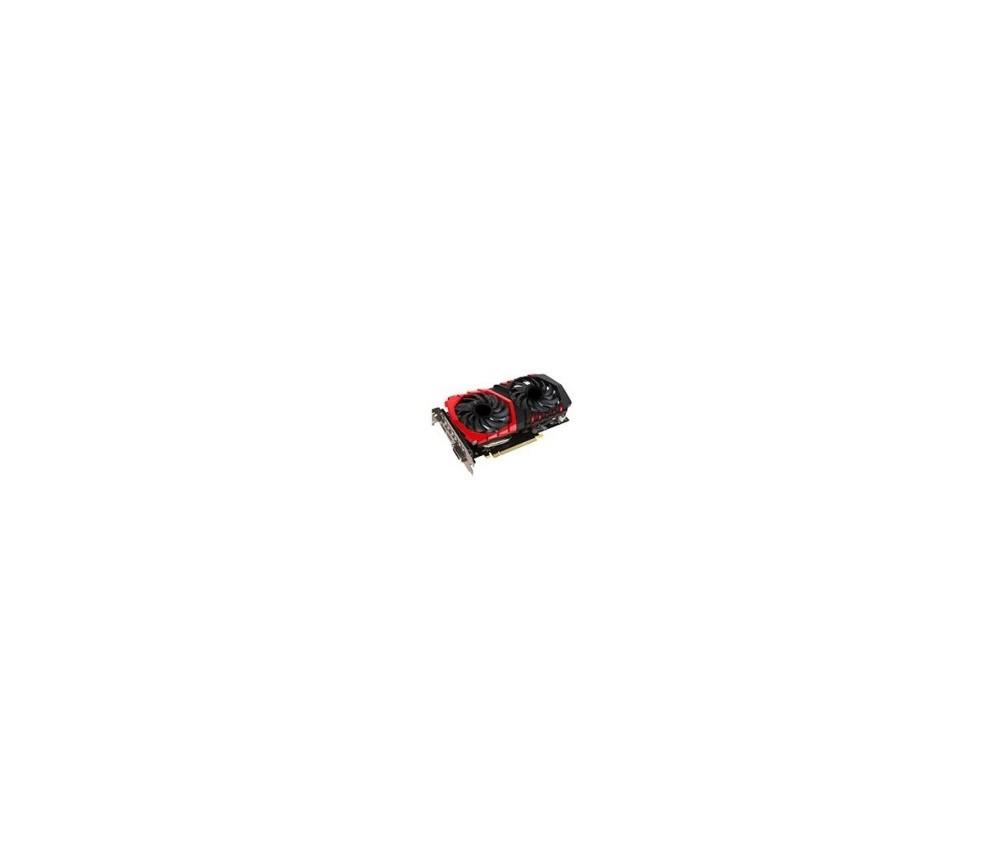 3-PC y Componentes x TARJETAS GRÁFICAS