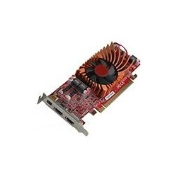 TARJETAS GRÁFICAS x PCI EXPRESS DDR3